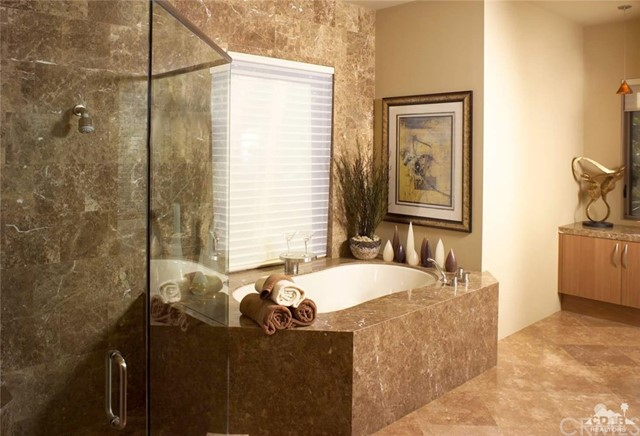 105 Lantana View Palm Desert, CA 92260 - MLS #: 218008614DA