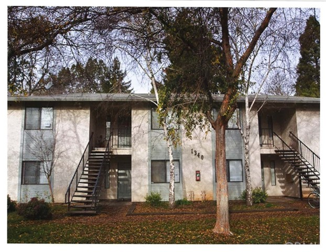 1340 W 4th Street Chico, CA 95928 - MLS #: CH17212477