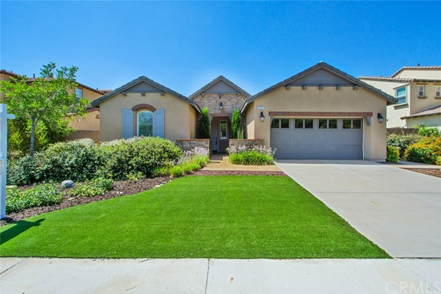 13223 Lima Drive, Rancho Cucamonga, California