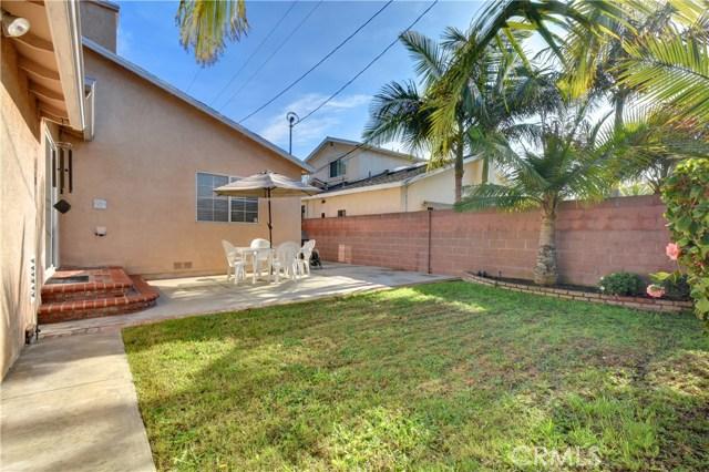 3943 Snowden Av, Long Beach, CA 90808 Photo 54