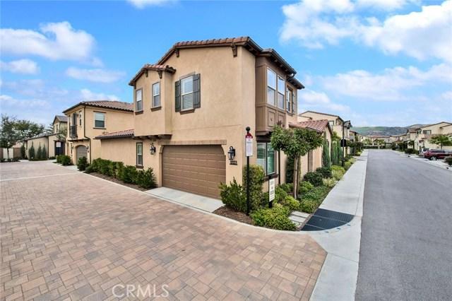 Photo of 3323 Adelante Street, Brea, CA 92823