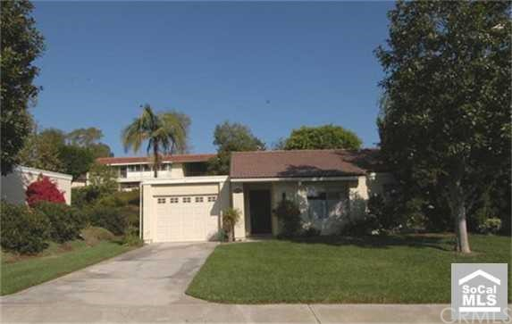 3256 SAN AMADEO, Orange, California 92637, 2 Bedrooms Bedrooms, ,2 BathroomsBathrooms,CONDO,For sale,SAN AMADEO,S576645