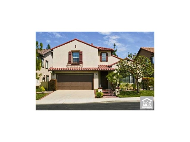 11705 Goetting Avenue, Tustin, CA, 92782