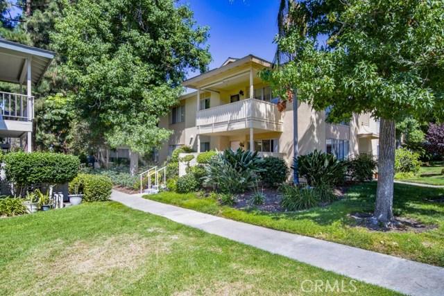 Photo of 212 Avenida Majorca, Laguna Woods, CA 92637