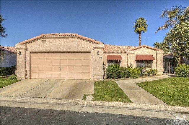 48131 Via Hermosa La Quinta, CA 92253 is listed for sale as MLS Listing 216035576DA