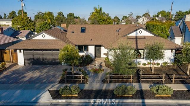Photo of 2862 Stromboli Road, Costa Mesa, CA 92626