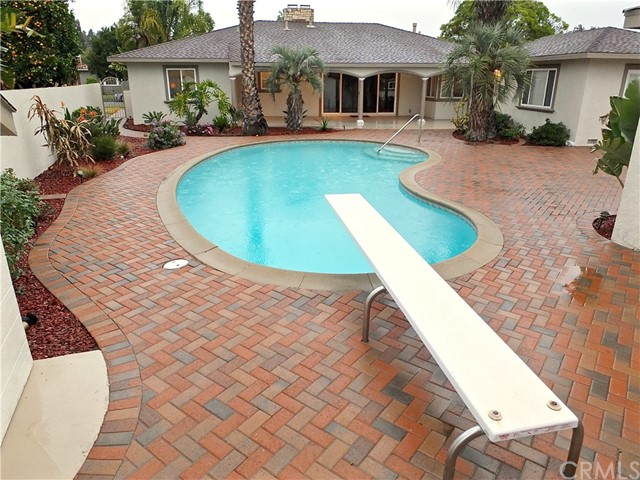 1136 E Claiborne Dr, Long Beach, CA 90807 Photo 28