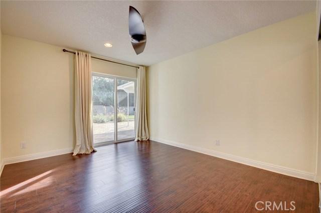 21132 E Mesarica Road Covina, CA 91724 - MLS #: CV18265710