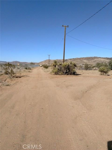 0 Fortuna Avenue, Landers CA: http://media.crmls.org/medias/631c86d4-ad63-435e-b765-85863a46db44.jpg