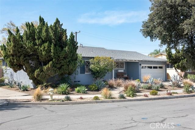 2258 E Sandalwood Pl, Anaheim, CA 92806 Photo 42