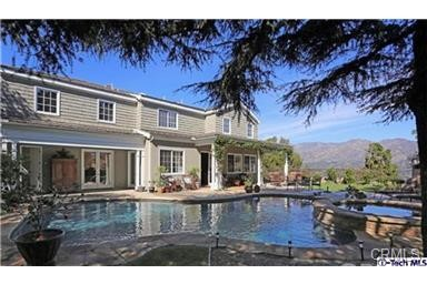 3928   Starland Drive   , CA 91011 is listed for sale as MLS Listing AR15158101