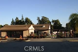 Real Estate for Sale, ListingId: 33986089, Rancho Cucamonga,CA91730