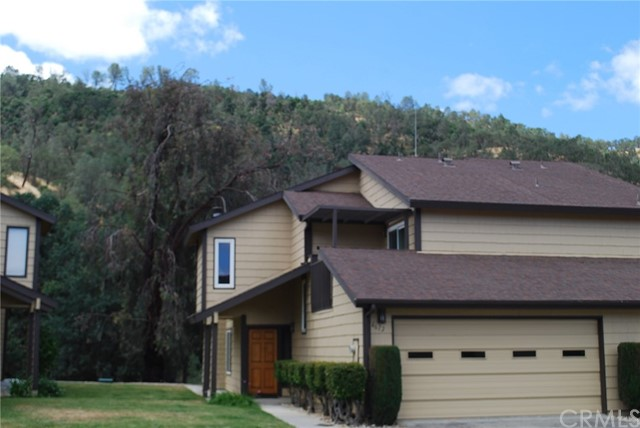 4672 Shady Creek Drive 49, Paso Robles, CA 93446