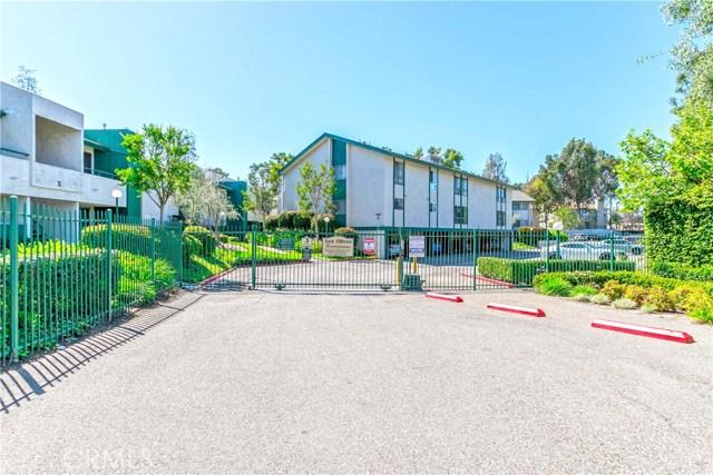 15301 Santa Gertrudes Avenue, La Mirada CA: http://media.crmls.org/medias/631f650c-9264-4751-bc34-70d96a9fc593.jpg