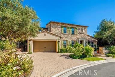 16181 Castelli Circle, Chino Hills CA 91709
