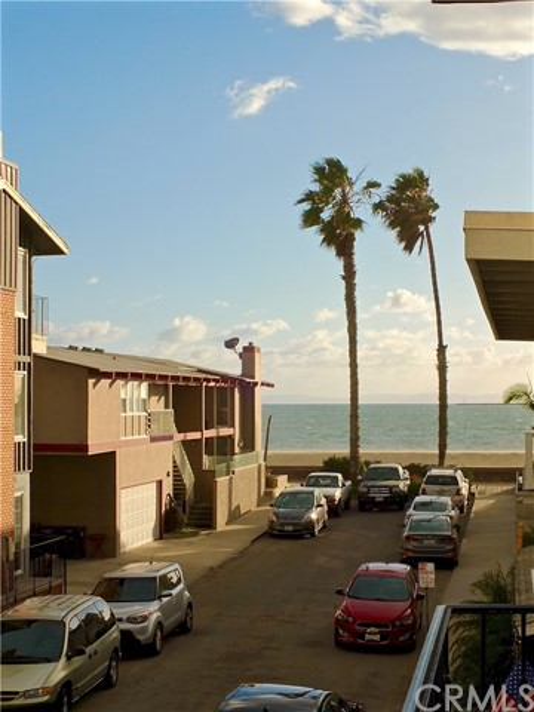 33 66th Pl, Long Beach, CA 90803 Photo 3