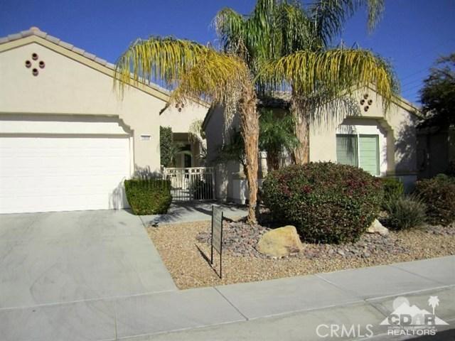 78850 Kramer Drive, Palm Desert, CA, 92211
