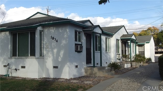 1834 N Hollywood Way Burbank, CA 91505 is listed for sale as MLS Listing OC16741663