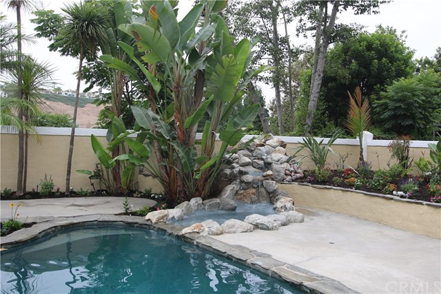 , CA  is listed for sale as MLS Listing OC17186609