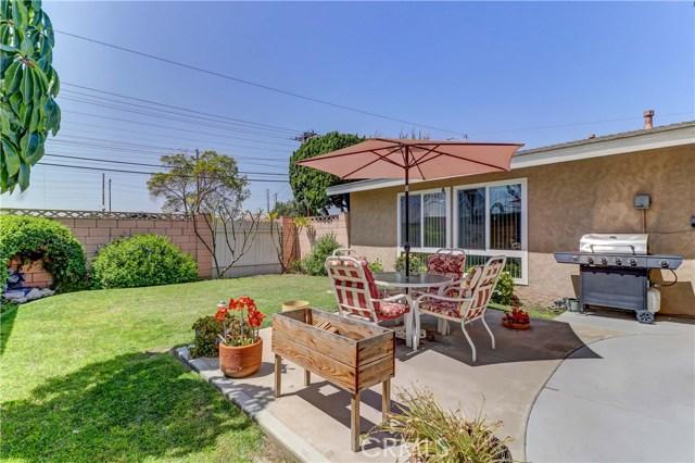2676 W Greenbrier Av, Anaheim, CA 92801 Photo 30