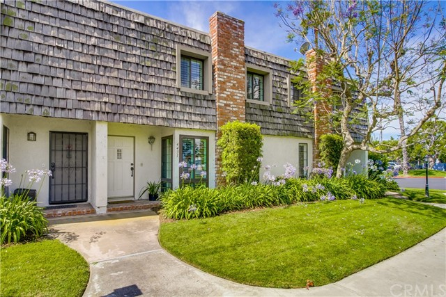 4431  Sea Harbour Drive,Huntington Harbor  CA