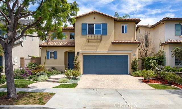 67 Pacific Crest, Irvine, CA 92602 Photo