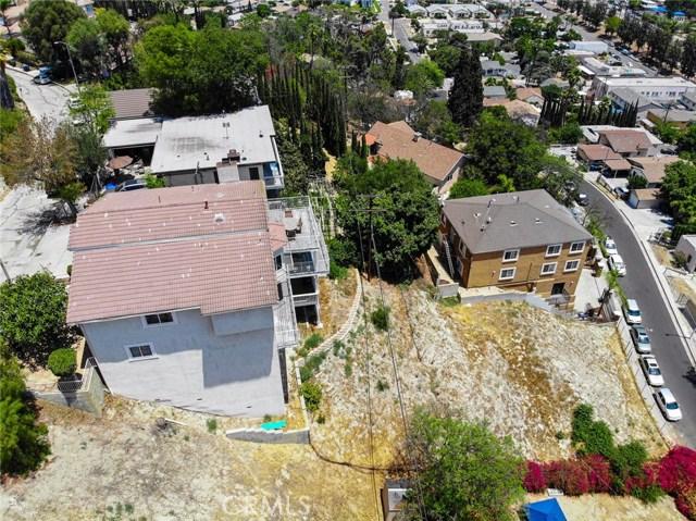 4124 Barrett Road, El Sereno CA: http://media.crmls.org/medias/63268a43-987a-4f2b-8b25-9821365583a0.jpg