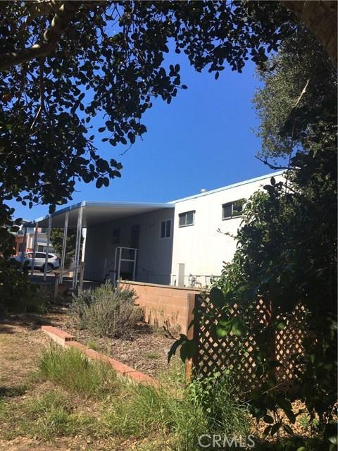 1701 Los Osos Valley Road 60, Los Osos, CA 93402