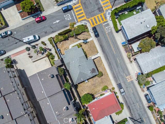 2101 Rockefeller Ln, Redondo Beach, CA 90278 photo 11