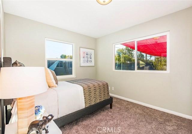 1214 N Lombard Dr, Anaheim, CA 92801 Photo 16