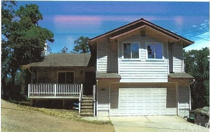 12974 Hill St, Clearlake, CA 95422 Photo