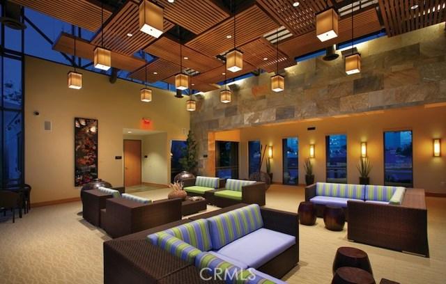 402 Rockefeller, Irvine, CA 92612 Photo 35