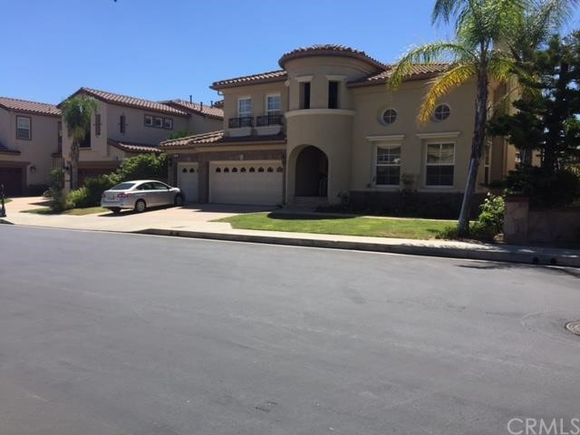 $1,200,600 - 5Br/7Ba -  for Sale in Northridge