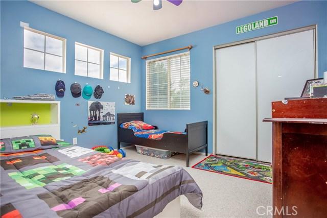 24791 Sweetgrass Court, Murrieta CA: http://media.crmls.org/medias/632b8695-5093-44f5-b42a-11b5cdc73282.jpg