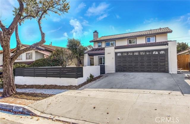 2907 Oakwood Ln, Torrance, CA, 90505