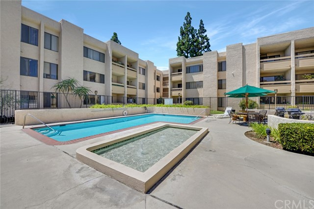 Photo of 351 N Ford Avenue #220, Fullerton, CA 92832