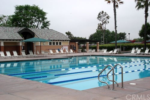 21 Laurelwood, Irvine, CA 92620 Photo 28