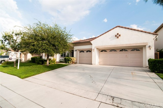 13873 Glover Court Eastvale, CA 92880 is listed for sale as MLS Listing IV16710047