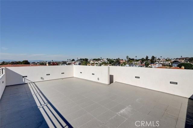 1203 S Gertruda Ave, Redondo Beach, CA 90277 photo 37