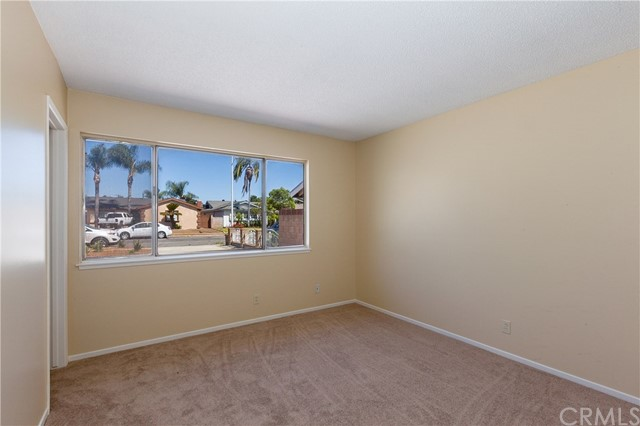 9017 Chaney Avenue Downey, CA 90240 - MLS #: OC18168751