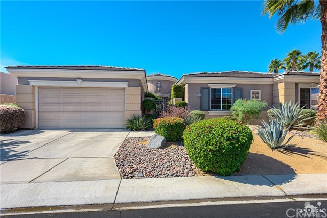 36303 Artisan Way Cathedral City, CA 92234 - MLS #: 217028412DA