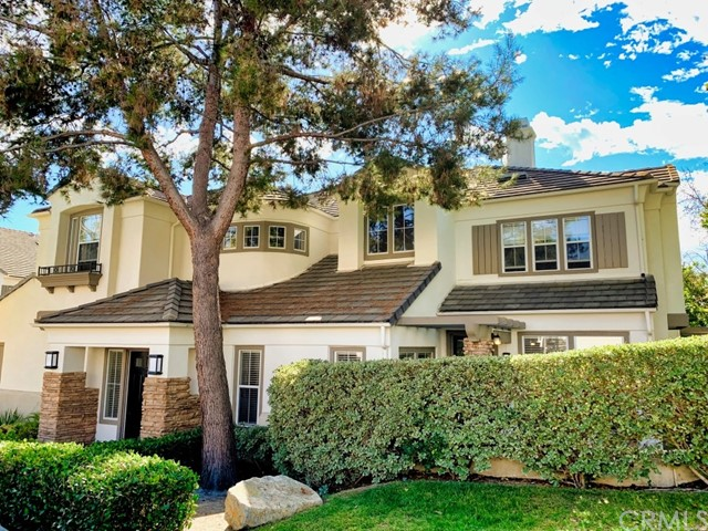 Photo of 16 La Mirage Circle, Aliso Viejo, CA 92656