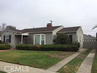 3946 N Marshall Way, Long Beach, CA 90807 Photo 0