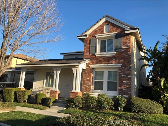 Photo of 7760 Garden Park Street, Chino, CA 91708