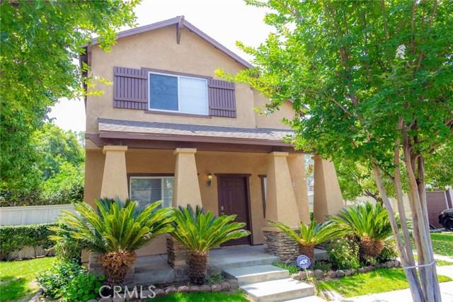8534 Melosa Way,Riverside,CA 92504, USA