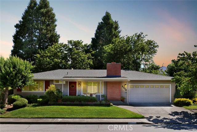 6573 Meadowridge Drive, Santa Rosa CA: http://media.crmls.org/medias/63355cd5-bced-4b22-a50e-bcce16b71819.jpg