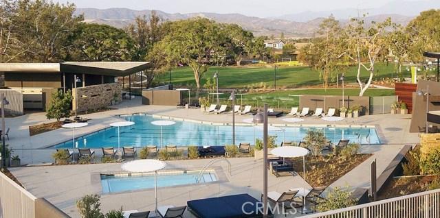 192 Fixie, Irvine, CA 92618 Photo 2