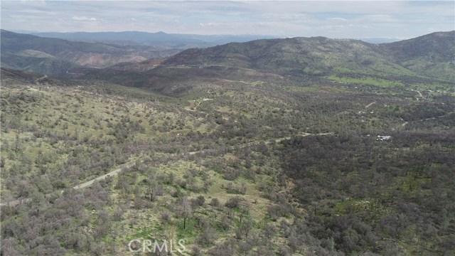 56 Bear Valley Road, Mariposa CA: http://media.crmls.org/medias/633644bf-0504-4005-94da-cda3cbc10f4a.jpg