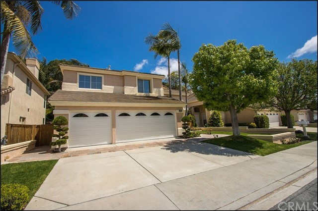 , CA  is listed for sale as MLS Listing OC18112905