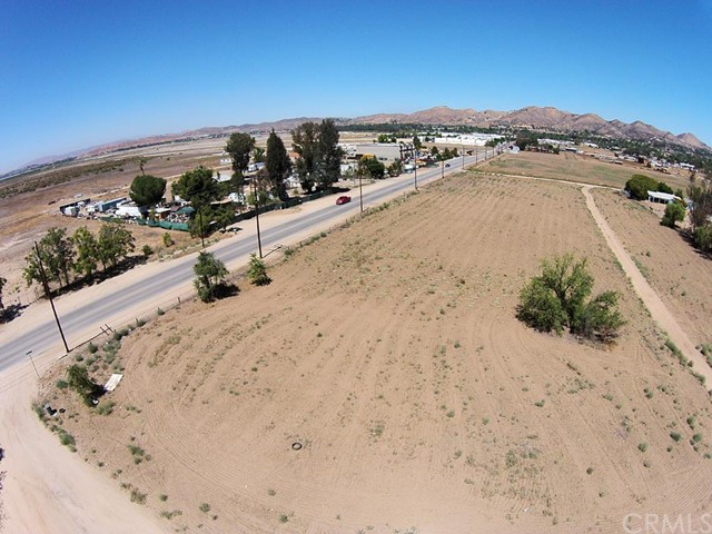 Single Family for Sale at 0 Corydon Wildomar, California United States